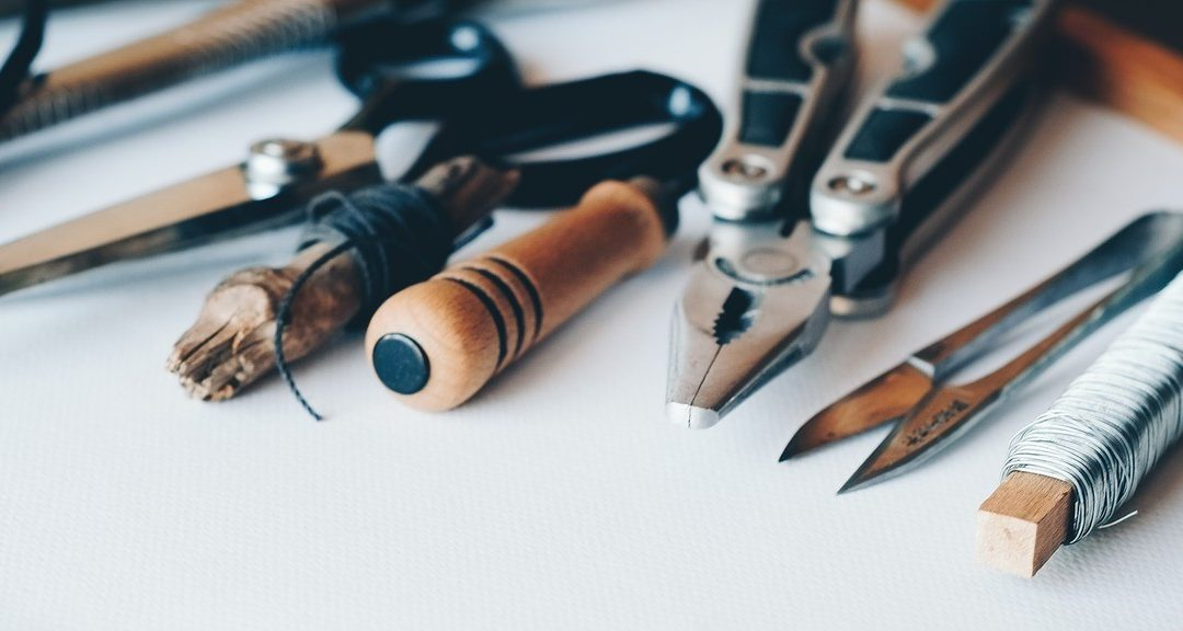 Website Maintenance for Small Businesses